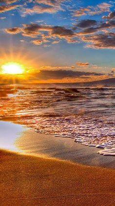 Beach Photographers - Comunidade - Google+