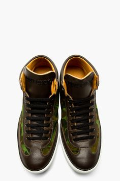 eb2b38bd2e11 Jimmy Choo for Men SS18 Collection