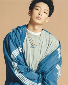 Chanwoo Ikon, Kim Hanbin, Yg Entertainment, Mix And Match Ikon, Bobby, Ikon Leader, Ikon Kpop, Ikon Debut, Kim Ji Won