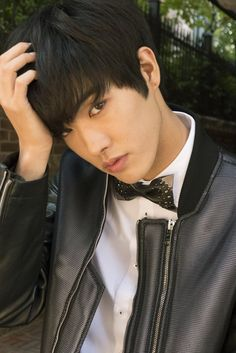 Cross Gene, Korean Website, Takuya Terada, Big Crush, Won Ho, Male Eyes, Lee Min Ho, K Idols, Pop Group