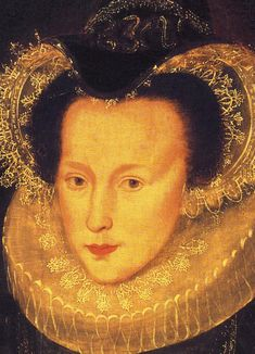 http://superiorplatform.com/kings/queens_pictures/mary-stuart-face-portrait.jpg