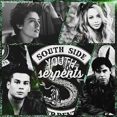 ~M ♡♡♡♡♡♡♡♡♡♡♡♡♡♡♡♡♡♡♡♡♡♡ Which serpent do you like the most? ♡♡♡♡♡♡♡♡♡♡♡♡♡♡♡♡♡♡♡♡♡♡ #riverdaleedit#riverdale#southsideserpents