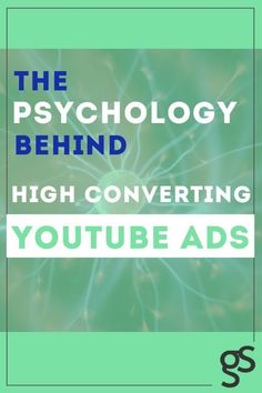Discover the psychology behind creating high converting YouTube ad campaigns and create your very own successful YouTube ad campaigns from scratch. #YouTubeadvertising #YouTubeads #YouTubeadcampaigns #successfulYouTubeads #guidesocialglobal