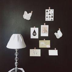 ° wall art / modernekohome °