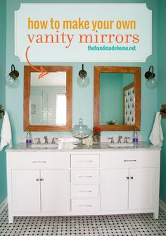 1000 images about bathrooms ideas on pinterest bathroom makeovers bathroom and vanities. Black Bedroom Furniture Sets. Home Design Ideas