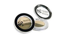 benecos Natural Duo Eyeshadow (Jungle)