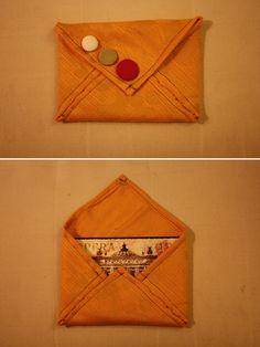 sewing fun