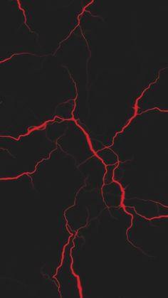 Mustafa Kemal Ataturk HD Wallpaper for Android - APK Downloa Trippy Wallpaper, Neon Wallpaper, Iphone Background Wallpaper, Cellphone Wallpaper, Android Wallpaper Red, Red And Black Wallpaper, 4k Background, Black Phone Wallpaper, Landscape Background