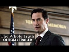 New Movie Trailers: PASSENGERS, THE WHOLE TRUTH, BIRTH OF THE DRAGON, BASTARDS…