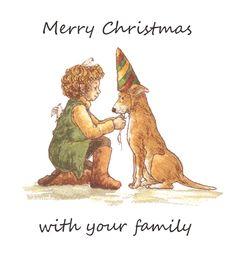 Merry Chiristmas