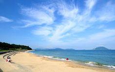 Shikanoshima island. Looking for more information aboout Fukuoka? Go Visit Fukuoka city taxi association. http://www.taxi-fukcty.or.jp/