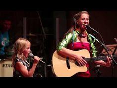 ▶ Ich lieb dich! YouTube Kinderlied von Mai Cocopelli - YouTube