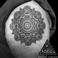 #LarkTattoo #Tattoo #SimoneLubrani #SimoneLubraniLarkTattoo #Tattoos #Mandala #MandalaTattoo #Dotwork #DotworkTattoo #Stipple #StippleTattoo #BlackAndGray #BlackAndGrayTattoo #BlackAndGrey #BlackAndGreyTattoo #BNG #BNGTattoo #ArmTattoo #BicepTattoo #Geometric #GeometricTattoo #TattooArtist #Tattoist #Tattooer #LongIslandTattooArtist #LongIslandTattooer #LongIslandTattoo #TattooOfTheDay #Tat #Tats #Tatts #Tatted #Inked #Ink #TattooInk #AmazingInk #AmazingTattoo #BodyArt #LarkTattooWestbury Lark Tattoo, Bicep Tattoo, Dot Work Tattoo, Stippling, Mandala Tattoo, Black And Grey Tattoos, Tattoo Artists, Cool Tattoos, Tatting