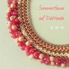 Von 13.7. (10 Uhr) bis 23.7. (24 Uhr) gibt es 12 % Sommer-Rabatt bei juniiq jewelry auf DaWanda! http://de.dawanda.com/shop/juniiq   #juniiqjewelry #dawanda #handmade #jewelry #summer #sale