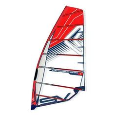 Find out all of the information about the Severne Sails product: race windsurf sail MACH 4. Contact a supplier or the parent company directly to get a quote or to find out a price or your closest point of sale. Sailing Catamaran, Parent Company, How To Find Out, Racing, Quote, Outdoor Decor, Running, Quotation, Auto Racing
