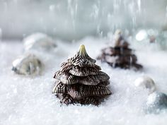 Tree, shot by Stuart West, Represented by Piccallo Base Foods, Xmas Tree, Creative Food, Food Photography, Good Food, Food And Drink, Christmas, Yule, Xmas
