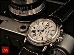 - แวะชมสินค้า NGGJewellery ทั้ง 9 สาขา ได้ที่ www.nggjewellery.com   - Find us on www.facebook.com/nggjewellery
