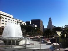 Book your tickets online for Downtown LA Walking Tours, Los Angeles: See 156 reviews, articles, and 68 photos of Downtown LA Walking Tours, ranked No.24 on TripAdvisor among 249 attractions in Los Angeles.