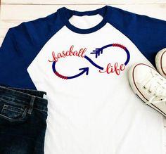 Used Baseball Field Tarps For Sale Info: 3078441334 Baseball Mom Shirts, Baseball Tickets, Baseball Caps, Baseball Gear, Baseball Stuff, Baseball Jewelry, Baseball Uniforms, Baseball Field, Baseball Live