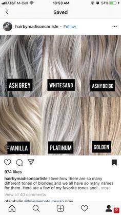 Grey Hair Transformation, Long Gray Hair, Grey Hair Dye, Hair Colour Grey, Hair Colors, Hair Color Ideas, Grey Hair Over 50, New Hair Color Trends, Grey Curly Hair