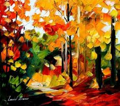 painting loose - Google Search
