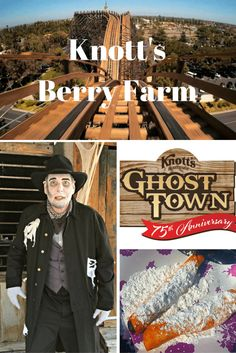 63 best knott s berry farm images in 2019 family vacations family rh pinterest com knotts berry farm bring a friend days