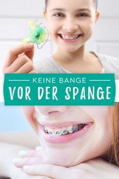 Statistiken zufolge sind mehr als 50 Prozent der Kinder und Jugendlichen in Deutschland von Zahn- und Kieferfehlstellungen betroffen.