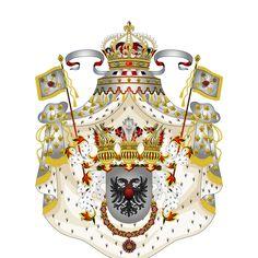 ♛ Adelstitel = Graf / Gräfin von Schillingsfürst Herzog Freiherr Baron Ritter ♛