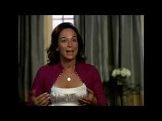 Nu Skin AgeLOC Galvanic Spa | Is Your Skin Getting Results? - YouTube
