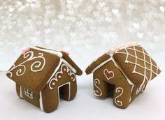 MugBuddy_ValentinesHouse_gingerbread.png