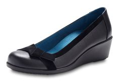 32c9f5f197a2f Chloe Black. Limited sizes left Chloe Wedges