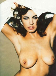 Kelly brook topless mexico are not