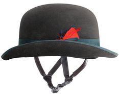 Name: Bicycle-Hat-Helmet1.jpg Views: 1104 Size: 181.5 KB