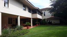 3 Bedroom Apartment / flat to rent in Zimbali Coastal Resort & Estate - Ballito Kwazulu Natal, 3 Bedroom Apartment, Flat Rent, Property For Rent, Coastal, Mansions, House Styles, Outdoor Decor, Courtyards