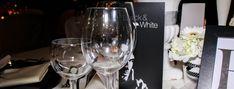 Blog - Seite 9 von 10 - GAVESI Catering für die Hochzeit und Unternehmen