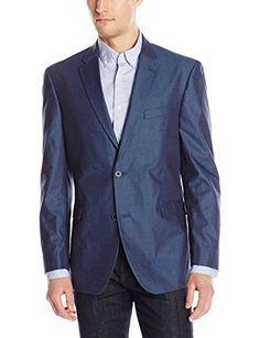 f5e0f380 9 Best Clothing images | Men clothes, Men wear, Men's clothing