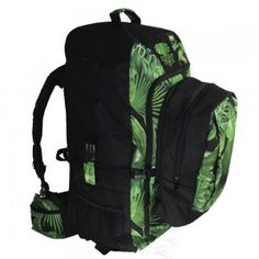 NEW Rainforest Travel Pack with daypack Travel in Tickets, Travel, Luggage, Backpacks Travel Packing, Travel Luggage, Backpacking, Stylish, Travelling, Bags, Anime, Handbags, Backpacker