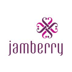 Click on the Jamberry Logo! http://www.amycollier.jamberry.com/