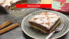 Otro clásico de la casa... BIENMESABLE... Para los amantes del Coco es ideal... Pruébalo!!, te va a encantar 😍😍  #yumyumbogota #bogota #yumyum #postres #delicioso #casero #desserts #bienmesabe #colombia #venezuela #dulcetipico #enjoy Tiramisu, French Toast, Breakfast, Ethnic Recipes, Twitter, Youtube, Gastronomia, Sun, Home