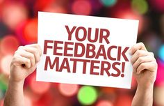 Effective and timely feedback is a critical component of a successful performance management program and should be used in conjunction with setting performance goals.  #feedback #improvement #performance-management  http://lnk.al/4dNO