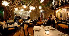Tío Lucas bar and restaurant | San Miguel de Allende