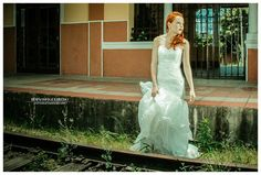 http://amandasantiago.com/vestido-de-noiva-do-aliexpress/