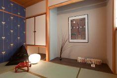 Hostel 64 Osaka / room / Osaka, Japan