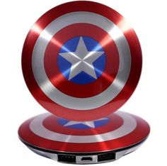 Captain-America-Power-Bank-6800mAh-for-iPhone-6-6S-Samsung-Xiaomi