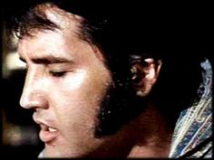 Elvis Presley - Talk about the good times (take 3)