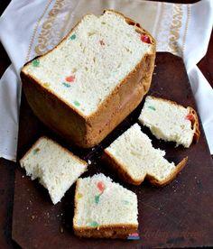 Baby Food Recipes, Cornbread, Feta, Cheese, Ethnic Recipes, Sweets, Pie, Recipes For Baby Food, Millet Bread