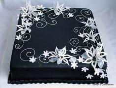 Ewelyn's Cakeheaven: Kakut