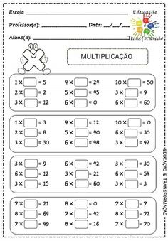 The world's catalog of creative ideas Math Practice Worksheets, Money Worksheets, Number Worksheets, Math Practices, 1st Grade Math, Homeschool Math, Math Facts, Math For Kids, Teaching Math