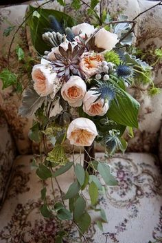 Charleston, Bouquets, Florals, Floral Wreath, Bunny, Wreaths, Plants, Photography, Wedding