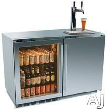 Coors light beer machine hubs and father in law would be in perlick h2rtd4d2s 48 freestanding beer dispenser with 1 half barrel 1 quarter aloadofball Gallery